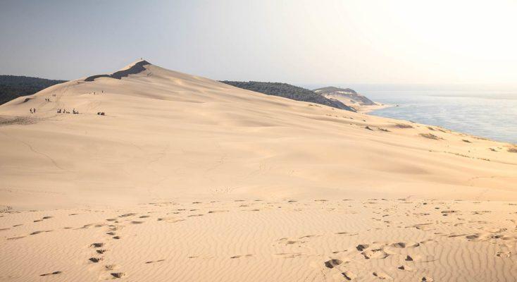 dune-pilat-bassin-arcachon-gironde2