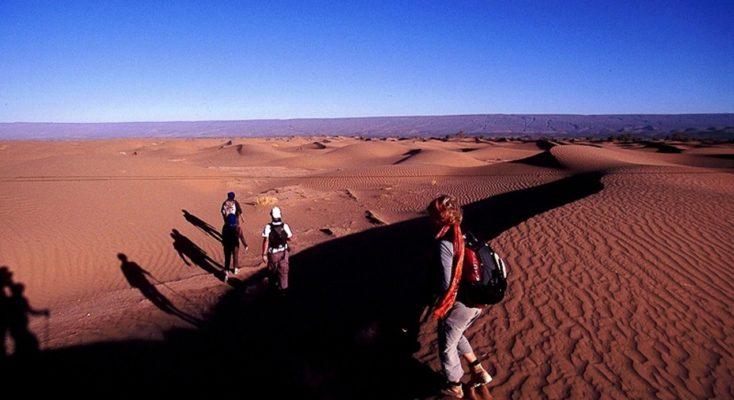 trek-maroc-desert-09