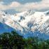 Les-Pyrenees-une-destination-de-reve-pour-les-amateurs-de-peche-a-la-mouche-.jpg